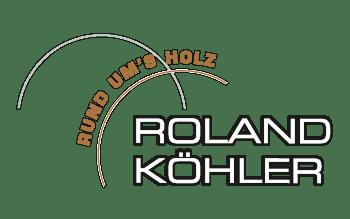 Rund um's Holz Logo